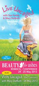 brochureBFA-20131