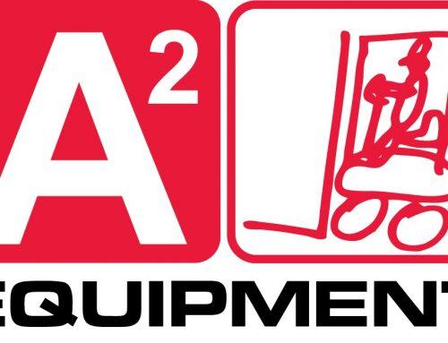 A2 Equipment