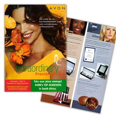 avon-brochure-21