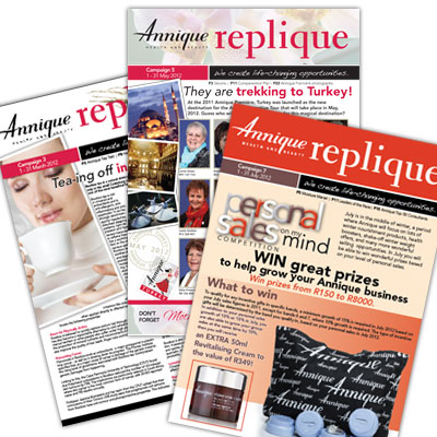 newsletter-magazine-design2