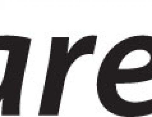 TurfCare