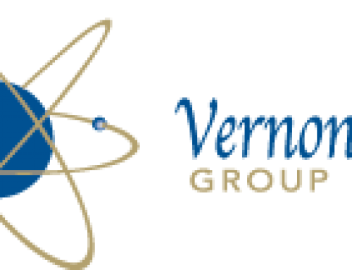 Vernon Cloete Group