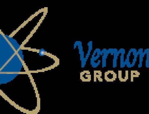Vernon Cloete Group